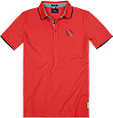 Pierre Cardin Polo-Shirt 57424/000/71270/5099