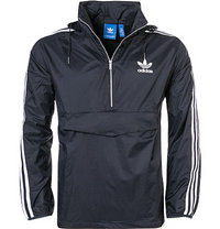 adidas ORIGINALS Jacke legend ink