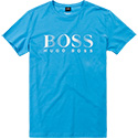 HUGO BOSS T-Shirt RN 50332287/450