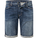 DENIM&SUPPLY Shorts davis stretch 788656103001
