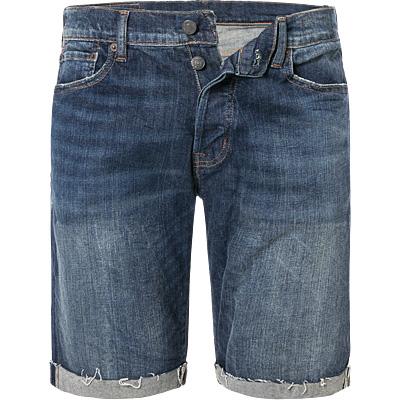 DENIM&SUPPLY Shorts davis stretch