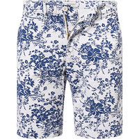 DENIM&SUPPLY Shorts anders print