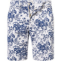 DENIM&SUPPLY Shorts anders print 788653555001