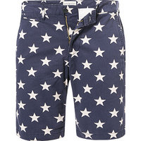 DENIM&SUPPLY Shorts star print