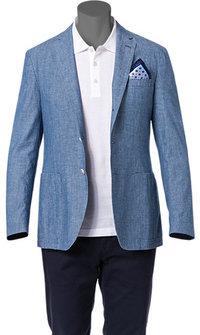 Polo Ralph Lauren Sakko blue-white