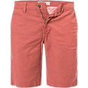 Pierre Cardin Shorts 03465/000/02195/93