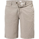 Pierre Cardin Shorts 03465/000/02195/25