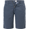 Pierre Cardin Shorts 03465/000/02195/68