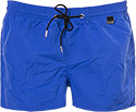 HOM Marina Beach Shorts 360018/1204