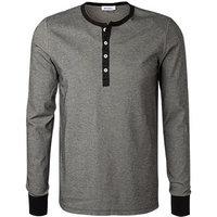 Schiesser Revival Anton Shirt