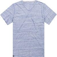 RAGMAN V-Shirt