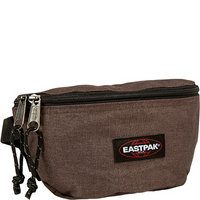EASTPAK Springer crafty brown