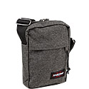 EASTPAK The One black denim EK045/77H
