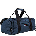 EASTPAK Reader S double denim EK10B/82D