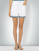 Fire + Ice Damen Shorts Lucy 1460/2271/031