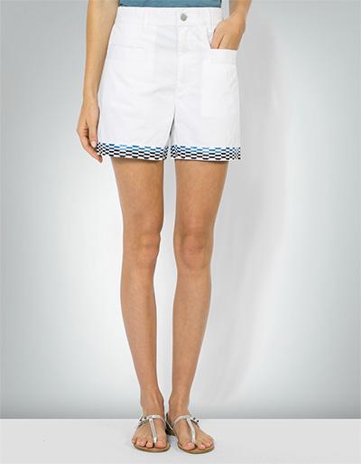 Fire + Ice Damen Shorts Lucy 1460