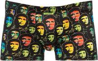 bruno banani Shorts Che Guevara
