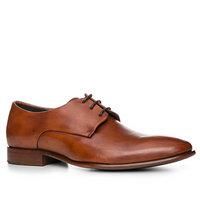 Prime Shoes Orlando cuoio