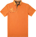 camel active Polo-Shirt 418526/65