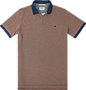 camel active Polo-Shirt 418726/62
