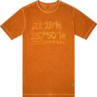 camel active T-Shirt