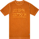 camel active T-Shirt 418537/65