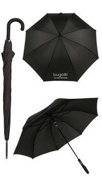 bugatti Regenschirm