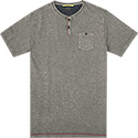 camel active T-Shirt 418593/37
