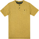 camel active T-Shirt 418593/70