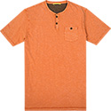 camel active T-Shirt 418593/65
