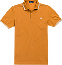 Fred Perry Polo-Shirt M3600/E28