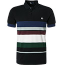Fred Perry Polo-Shirt M2522/608