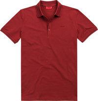 HUGO Polo-Shirt Daymont