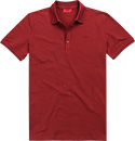 HUGO Polo-Shirt Daymont 50369256/607