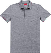 HUGO Polo-Shirt Daymont
