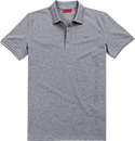 HUGO Polo-Shirt Daymont 50369256/036
