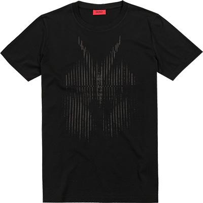 HUGO T-Shirt Deetle
