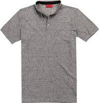 HUGO Polo-Shirt Darriott