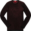 HUGO Pullover Saillon 50370417/607
