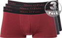 Marc O'Polo Shorts 3er Pack 159421/516