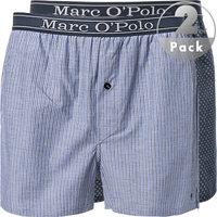 Marc O'Polo Boxershorts 2er Pack