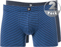 Marc O'Polo Shorts 2er Pack 159396/901