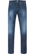 BOSS Green Jeans C-Maine1 50369104/408