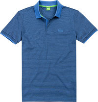 BOSS Green Polo-Shirt Paddos