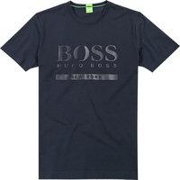 BOSS Green T-Shirt Tee City