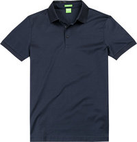 BOSS Green Polo-Shirt C-Pirenzo