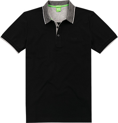 BOSS Green Polo-Shirt Paddos1 50369734/001