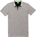 BOSS Green Polo-Shirt Paddos1 50369734/059