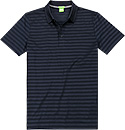 BOSS Green Polo-Shirt C-Firenze2 50370200/410