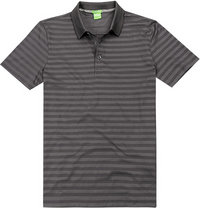 BOSS Green Polo-Shirt